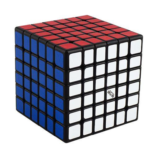 qiyi-wuhua-6x6-black