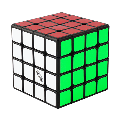 qiyi-wuque-4x4-black