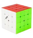 qiyi-wuque-4×4-stickerless