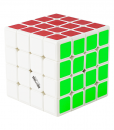 qiyi-wuque-4×4-white