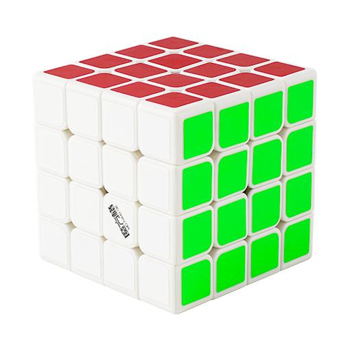 qiyi-wuque-4x4-white