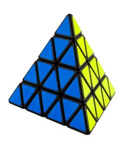 shengshou-master-pyraminx-black