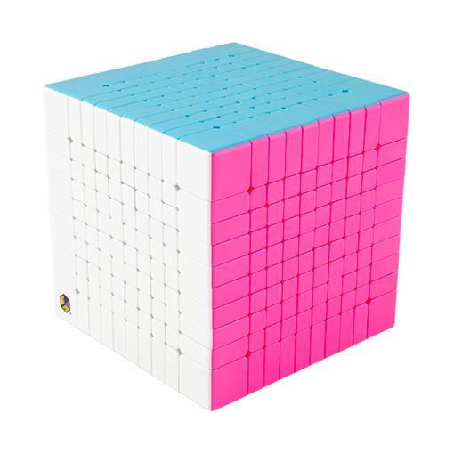yuxin-huanglong-10x10-stickerless