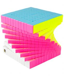 yuxin-huanglong-10x10-stickerless-alt