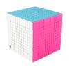 yuxin-huanglong-11x11-stickerless