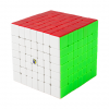 yuxin-huanglong-7x7-stickerless