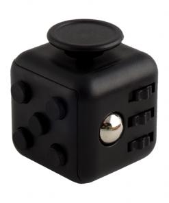 fidget-cube-black
