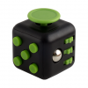fidget-cube-black-green