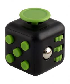 fidget-cube-black-green