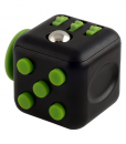 fidget-cube-black-green-alt-side