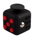 fidget-cube-black-red