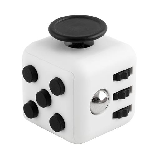 fidget-cube-white-black