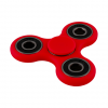 fidget-spinner-bright-red