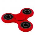 fidget-spinner-bright-red