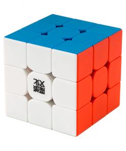 moyu-weilong-gts2-stickerless