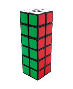 witeden-2x2x6-cuboid
