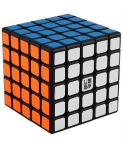 yj-yuchuang-5x5-black