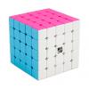 yj-yuchuang-5x5-stickerless