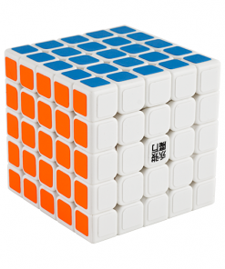 yj-yuchuang-5x5-white