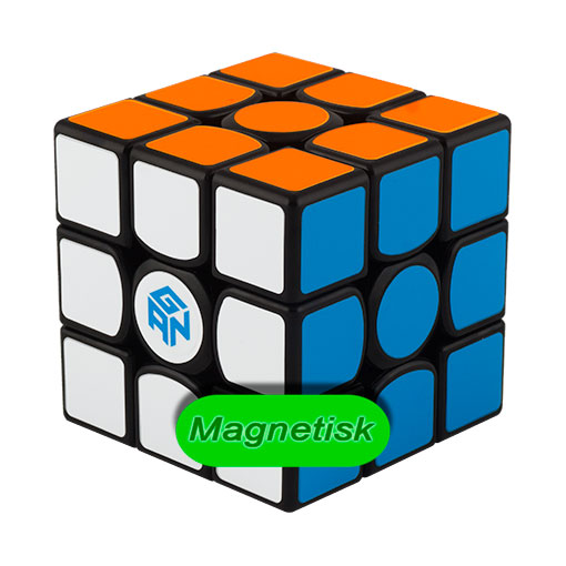 gans-356-air-um-magnetic