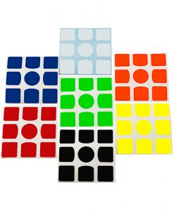 gans-stickers-half-bright