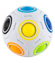 yj-rainbow-ball