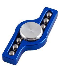 Duo-Fidget-Spinner-Metal-Balls