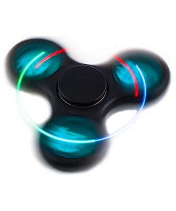 led-tri-fidget-spinner