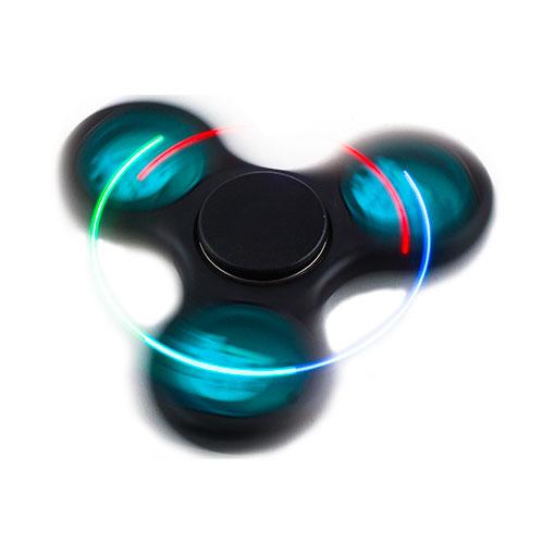 spinner fidget sverige