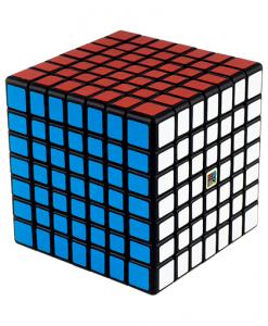mofang-jiaoshi-mf7s-7x7-black