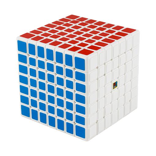 mofang-jiaoshi-mf7s-7x7-white