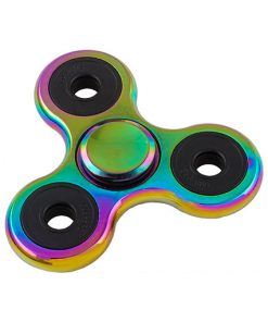 rainbow-tri-fidget-spinner-metal