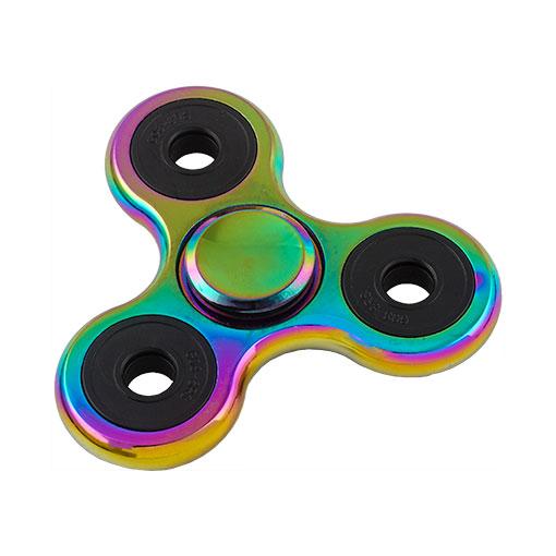 Bildresultat för fidget spinner