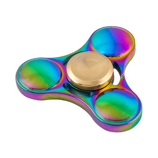 ufo-rainbow-fidget-spinner