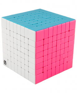 yuxin-huanglong-8x8-stickerless