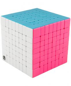 yuxin-huanglong-8x8-stickerless