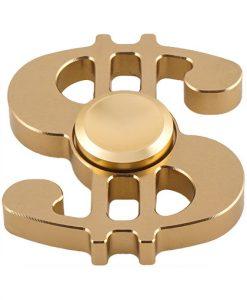 dollar-spinner-gold