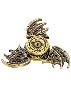 dragons-eye-fidget-spinner