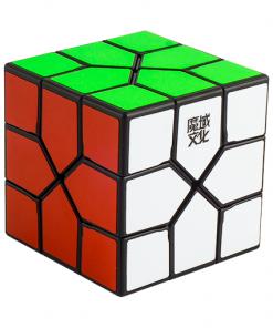 moyu-redi-cube-black