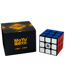 moyu-weilong-gts2-m-black