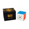 moyu-weilong-gts2-m-stickerless