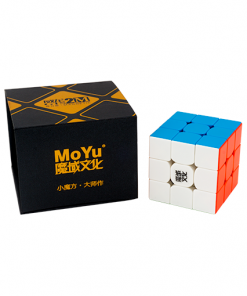 moyu-weilong-gts2-m-stickerless