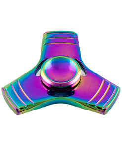 rainbow-triangle-fidget-spinner