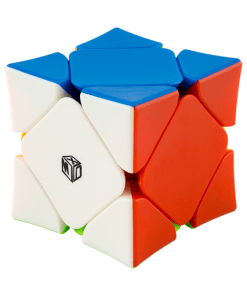 x-man-wingy-magenetic-skewb-stickerless