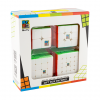 cubing-classroom-gift-box