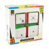 cubing-classroom-gift-box