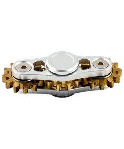 duo-gear-fidget-spinner