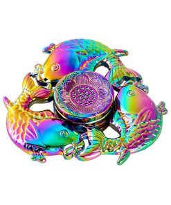 karpfish-rainbow-fidget-spinner