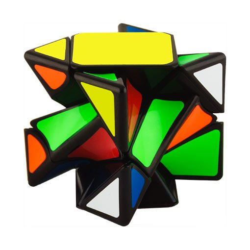qiyi-twisty-skewb-scramble