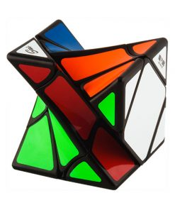qiyi-twisty-skewb-twisted
